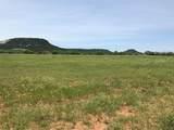 0 White Mines Road - Photo 7