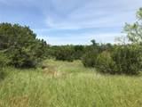 0 White Mines Road - Photo 8