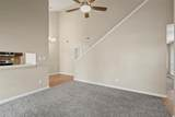 5981 Arapaho Road - Photo 20