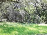 TBD County Road 1524 - Photo 1