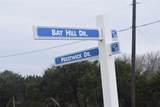 42251 Prestwick Drive - Photo 4