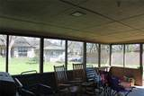 9015 Monticello Drive - Photo 20