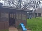 9015 Monticello Drive - Photo 21