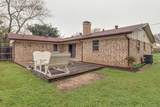 212 Southway Drive - Photo 32
