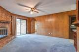 212 Southway Drive - Photo 8