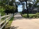 1107 Hickory Ridge Road - Photo 3