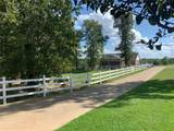 1107 Hickory Ridge Road - Photo 30