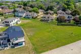 310 Harborview Drive - Photo 3