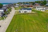 310 Harborview Drive - Photo 5