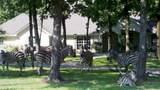 LT 63 Pine Grove Court - Photo 8