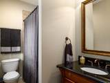 5026 Pershing Avenue - Photo 31