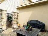5026 Pershing Avenue - Photo 32