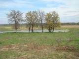 100 Ac Co Road 553 - Photo 1