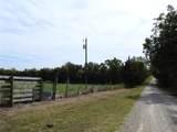 1125 County Road 4215 - Photo 2