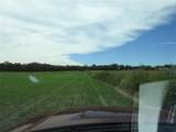 1125 County Road 4215 - Photo 4