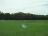 1125 County Road 4215 - Photo 6