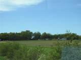 1125 County Road 4215 - Photo 7