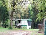 1631 Timber Creek Drive - Photo 28