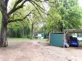 1631 Timber Creek Drive - Photo 29