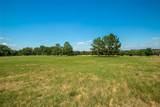 1700 Oak Glen Lane - Photo 1