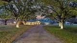3817 Ranch Estates Drive - Photo 1