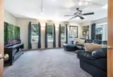 3817 Ranch Estates Drive - Photo 16