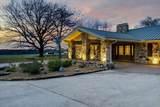 3817 Ranch Estates Drive - Photo 2