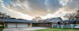 3817 Ranch Estates Drive - Photo 26