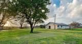 3817 Ranch Estates Drive - Photo 27