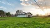 3817 Ranch Estates Drive - Photo 28