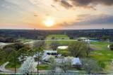 3817 Ranch Estates Drive - Photo 29