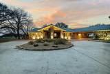 3817 Ranch Estates Drive - Photo 3