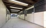 3817 Ranch Estates Drive - Photo 30