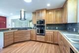 3817 Ranch Estates Drive - Photo 33