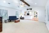 3817 Ranch Estates Drive - Photo 34