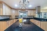 3817 Ranch Estates Drive - Photo 6