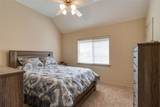 8909 Thornway Drive - Photo 25