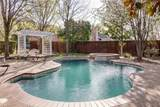 8909 Thornway Drive - Photo 36