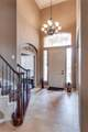 8909 Thornway Drive - Photo 4