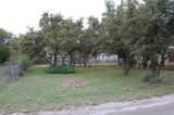 8037 Cr 604 - Photo 36