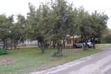 8037 Cr 604 - Photo 8