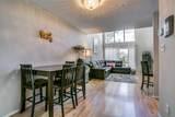 4221 Cole Avenue - Photo 11