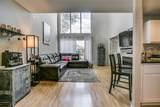 4221 Cole Avenue - Photo 2