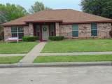 3206 Kingswood Drive - Photo 1