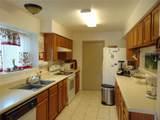 3206 Kingswood Drive - Photo 13