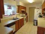 3206 Kingswood Drive - Photo 14