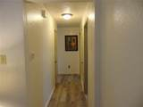 3206 Kingswood Drive - Photo 15