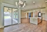 6311 Weatherby Road - Photo 17