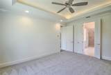 6311 Weatherby Road - Photo 19