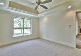 6311 Weatherby Road - Photo 20